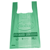 Regular Shopper Bags